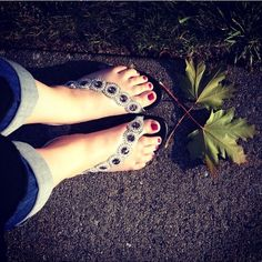 Fibi & Clo Black Cascade Sandals This unique design is in a class of its own. Watch as the jewels flow beautifully across your foot and around, sparkling with every step! Fibi & Clo Shoes Sandals