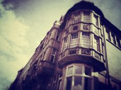 Kamienica przy rynku, #Bytom, Rynek 26 #townhouse #kamienice #slkamienice #silesia #śląsk