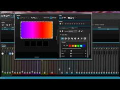 effect creating in order. Dj Lighting, Lights, Create, Videos, Youtube, Concert, Lighting, Youtubers, Video Clip