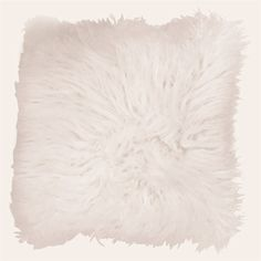 Shop allen + roth White Mohair Decorative Pillow at Lowe's Canada. Find our selection of decorative pillows at the lowest price guaranteed with price match. Renovation Hardware, Allen Roth, Lowe's Canada, Decorative Pillows, Bed Pillows, Home Improvement, Condo, Bedding, Painting