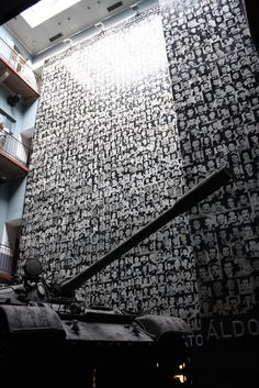 In the house of terror. Budapest City, Budapest Hungary, Places Ive Been, Places To Go, Always Remember, Revolution, Cities, Forget, Country