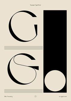 New Font & Typography Design Typography Love, Typography Poster Design, Poster Fonts, Graphic Design Posters, Graphic Design Inspiration, Type Posters, Typographic Poster, Layout Design, Font Design