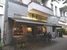 Bildergebnis für kushinoya berlin