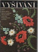 """Gallery.ru / Fleur55555 - El álbum """"46"""""""