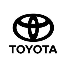 Toyota car logo png - Free Icons and PNG Backgrounds Car Logos With Names, All Car Logos, Car Brands Logos, Car Logo With Wings, Expensive Car Logos, Toyota Symbol, Mercedes New Car, American Car Logos, Cars