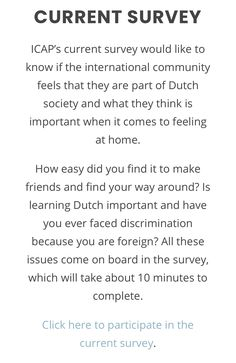 Learn Dutch, Have You Ever, Amsterdam, Finding Yourself, Things To Come, Feelings, News, Learning, Studying