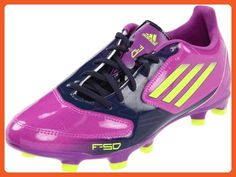 ragazzi nuovi ragazzi adidas f10 mg j modellati stallone scarpe da calcio formatori