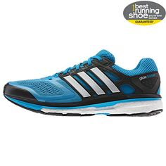 wholesale dealer efce4 94eb4 image  adidas Supernova Glide 6 Boost Shoes F32277 Adidas Running Shoes,  Adidas Shoes,