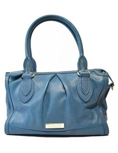 9a1adc1db07dbf Burberry Crossbody Bag - Fashion House Amman Designer Handbags For Less,  Burberry Crossbody Bag,