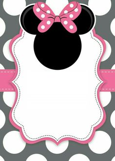 Minnie Mouse Invitation Card Lovely Minnie Mouse Birthday Invitation Card at Rs 20 Card Minnie Mouse Birthday Invitations, Minnie Birthday, Mouse Parties, Mickey Minnie Mouse, 2nd Birthday, Invitation Background, Invitation Cards, Party Invitations, Mickey Mouse Wallpaper