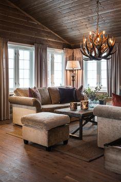 Ikea, Cabin, Couch, Furniture, Home Decor, Design, Rome, Settee, Decoration Home