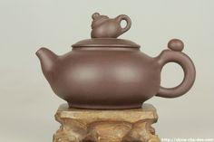 Yixing Teapot, Clay Teapots, Kettles, Stoneware, Tea Pots, Porcelain, Chinese, Pottery, Ceramics