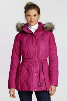 Canada Goose chateau parka replica authentic - Canada Goose Women's Kensington Parka, Summit Pink, XX-Small ...
