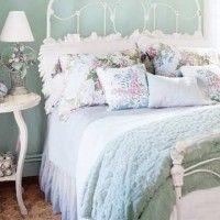 camera-letto-shabby-39