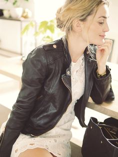Camilla Pihl Style