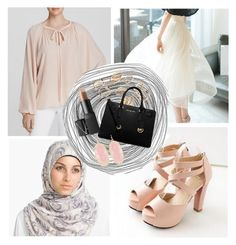 """Polite 