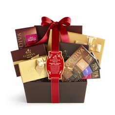 Holiday Gift Baskets Our holiday gift baskets and hampers are perfect for reaching out across the miles to make a big impression and show how much your care at this holiday season and Christmas Eve.