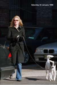 Pets   Remembering Carolyn