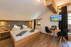Berg, Furniture, Home Decor, Ski, Welcome, Vacation, Decoration Home, Room Decor, Home Furnishings