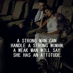 So glad I have a strong man.