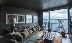 Amor a segunda vista Deco, Room Decor, Decor, Interior Design, Furniture, Home, Interior, Home Decor, Room