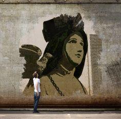 Catequesis sobre Teresa de Jesús