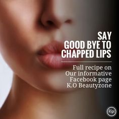 For full recipe go to our informative Facebook page K.O Beautyzone #bridemakeup #bride #