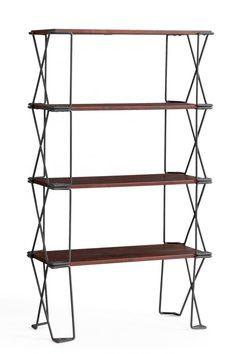 pottery-barn-dublin-stacking-shelves