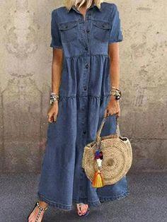 12 Sukienki Ideas Sukienki Moda Koszula Smokingowa