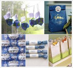 boite_dragees_mariage_sac_papier_bonbon_origami