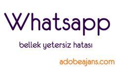 teknoloji haberleri | AdobeAjans.Com | grafik,web tasarım,php,wordpress,yazılım,seo dersleri