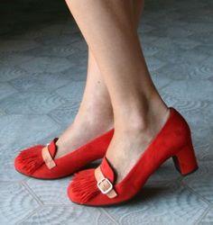 26831cd75f11 Chie Mihara   Tienda de zapatos online   Shoes store +34 966 980