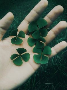 May God Bless You with a Handful of Love & Luck on this SPD and always...