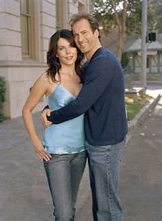 lorelai married - Google Search