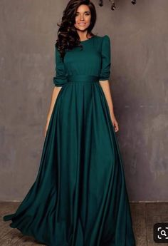Read more The post 41 Trendy Wedding Gowns Indian 2019 appeared first on How To Be Trendy. Simple Dresses, Elegant Dresses, Pretty Dresses, Beautiful Dresses, Gorgeous Dress, Mode Abaya, Mode Hijab, Modest Fashion, Fashion Dresses