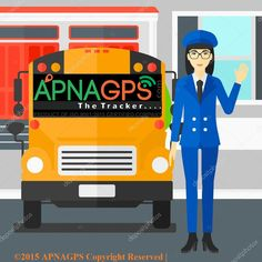 Apnagps are providing best software to passenger management system its providing full security to passengers. Car,bus,taxi travel to deferent type of persons .Apnagps are provide to passenger management system to full security for passenger .  If you want know more about us visit at - http://www.apnagps.com/passenger-management-system/