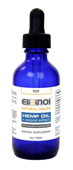 Elixinol's Daily Balance CBD Tincture is formulated with super critical extracted full-spectrum hemp extract. Available in Cinnamint & natural flavors from to Glass Dropper Bottles, Glass Bottle, Endocannabinoid System, Natural Pain Relief, Cbd Hemp Oil, Mct Oil, Oil Bottle, Hemp Seeds, Natural Flavors