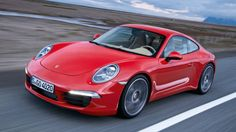Why a turbo base-model Porsche 911 doesn't make any sense - Road & Track - LGMSports.com