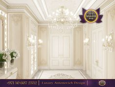 Gorgeous!All white heaven! When your home is such brilliant and elegant!Contact us!We should be open to every idea!✨ http://www.antonovich-design.ae/ Call us +971 50 607 2332 #antonovichdesign, #interiordesign, #interior, #dubaistyle, #dubai2020, #homestyle, #villadesign, #abudhabi