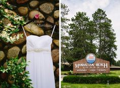 This photographer will take pictures of any special events you have. #Crosslake #MN #photography