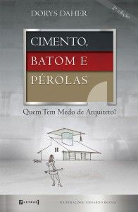 #SORTEIO descomplicado no blog da Claudia Medeiros, e eu quero este #Livro!