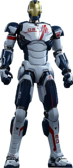 Marvel Avengers Age of Ultron Iron Legion Collectible Figure (Hot Toys) Hq Marvel, Marvel Heroes, Marvel Dc Comics, Mundo Marvel, Iron Man Suit, Iron Man Armor, Age Of Ultron, Ultron Movie, Super Anime