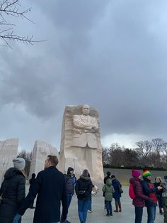 7 Spots to Visit During Black History Month - Trazee Travel Black History Month, Mount Rushmore, Destinations, Mountains, Nature, Travel, Black History Month People, Naturaleza, Viajes
