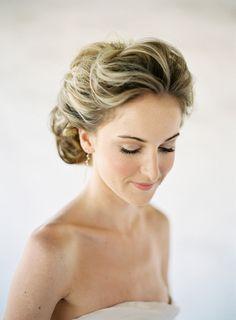 Jose Villa Photography   Makeup & Styling: TEAM Hair and Makeup