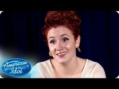 Addi Brown: Road To Hollywood Interviews - AMERICAN IDOL SEASON 12. Let's make this girl known for the STAR she is!!!