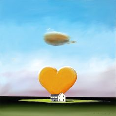 home_is_where_the_heart_is_robert_deyber_martin_lawrence_galleries