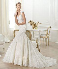 vestido-de-noiva-pronovias-letha