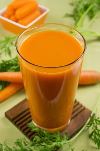 Vegetable Juicing Recipes