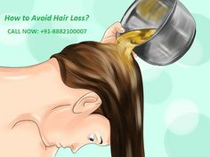 Few amazing home #remedies to to prevent hair loss. Check here for more http://eugenix.in/hair-loss-treatment-in-delhi/
