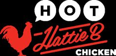 "While in Nashville try Hattie B's Hot Chicken  Opened last year by a father and son team, Hattie B's quickly became THE spot for fiery, cayenne-infused, Nashville-style deep-fried ""hot chicken."" Cool your palate with a craft beer and killer pimiento mac and cheese. hattieb.com"